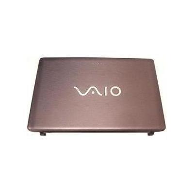 Sony A1731670B Notebook reserve-onderdelen