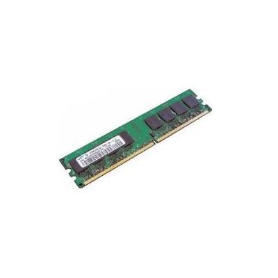 Samsung RAM-geheugen: 2GB DDR2-800