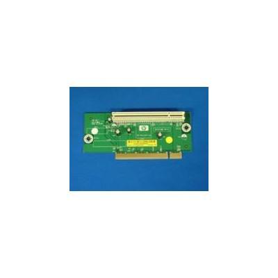 Hp power supply: Backplaine PCI Board Refurbished