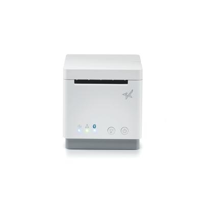 Star Micronics mC-Print2 Pos bonprinter - Wit