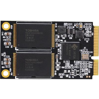CoreParts MT-1TBT SSD