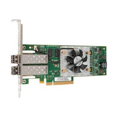 QLogic QLE2672-CK Netwerkkaarten & -adapters