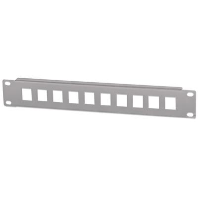 Intellinet 714969 Patch panel accessoire - Grijs