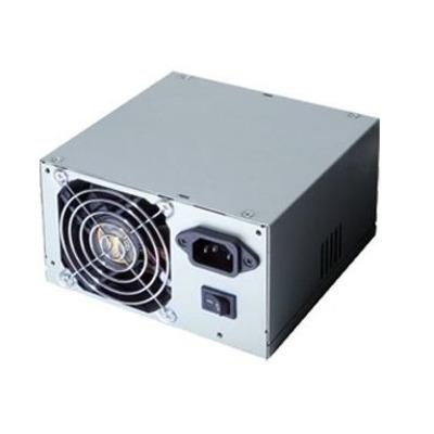 Hewlett Packard Enterprise 432479-001 Power supply unit - Zwart, Grijs