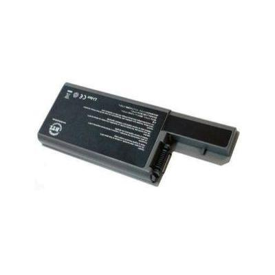 Origin Storage DL-D820H batterij