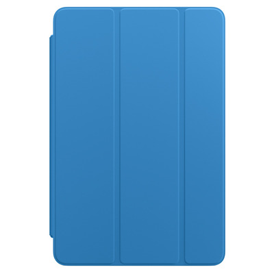 Apple Smart Cover voor iPad mini - Pacific Tablet case