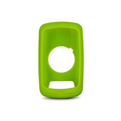 Garmin navigator case: Edge 810/800 Silicone Case (Green) - Groen