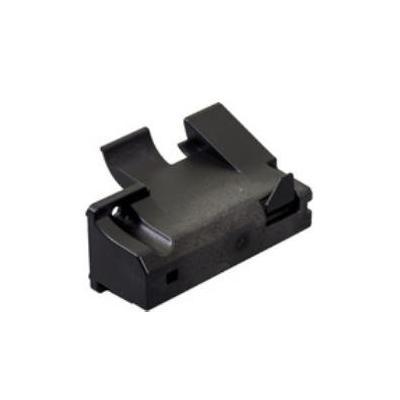 Hp printing equipment spare part: Guide Sensor - Zwart