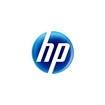 HP Battery (Primary) - 3-cell lithium-ion (Li-Ion), 2.8Ah, 31Wh Refurbished Batterij - Refurbished ZG