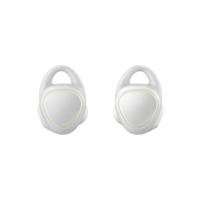 Samsung headset: Gear IconX - Wit