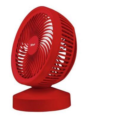 Trust ventilator: 22585 - Rood