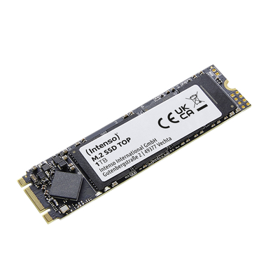 Intenso Top Performance SSD