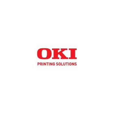 OKI MicroLine-591 3Yr Extended Warranty Garantie
