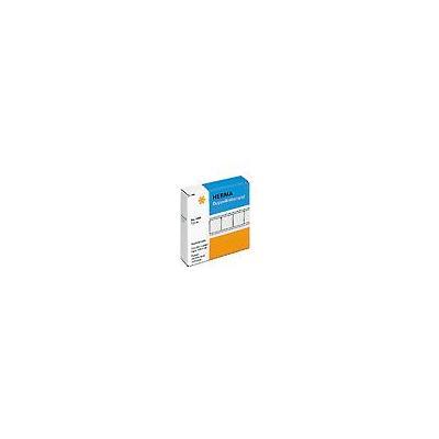 Herma plakband: Adhesive tape refill packs 7,5m gummed width 12mm