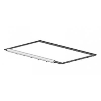 HP L00860-001 Notebook reserve-onderdelen