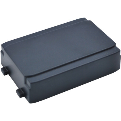 CoreParts MBXWHS-BA072 Koptelefoon accessoire - Zwart