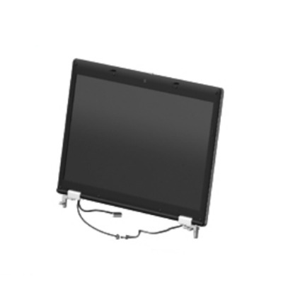 HP 613373-001-RFB Notebook reserve-onderdelen