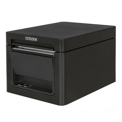 Citizen CT-E351 Pos bonprinter - Zwart