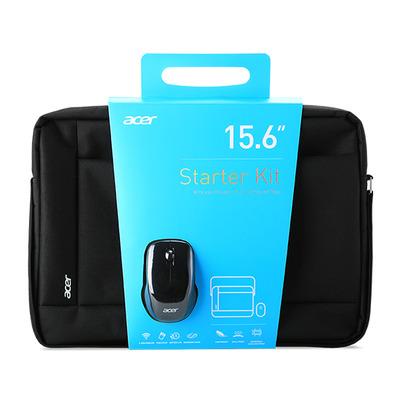 Acer 15 6 CARRYING CASE + Laptoptas