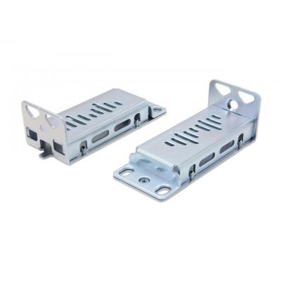 "Cisco 48.26 cm (19"") RackMount f/ Catalyst 3560/2960/ME-3400 Compact Switch, Spare Montagekit - Zilver"