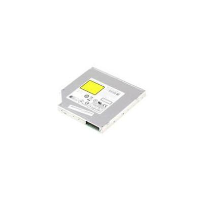 Acer DVD/R/RW.S-MULTI.DVR-KD08RS Speler