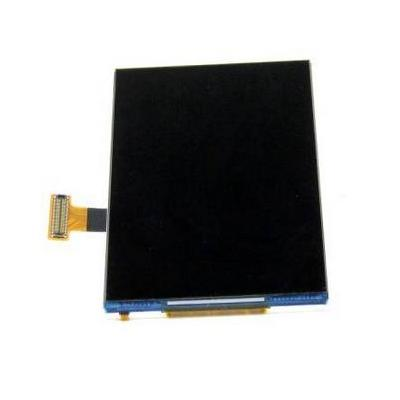 Samsung GH96-05405A mobiele telefoon onderdelen