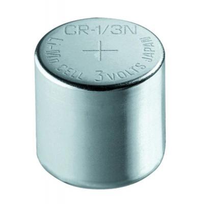 Varta batterij: -CR1/3N