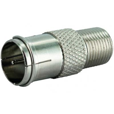 Schwaiger UEST9350531 coaxconnector