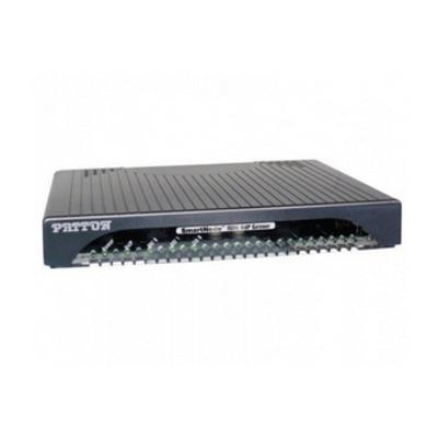 Patton ISDN access device: SmartNode 4120