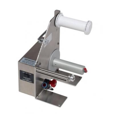 Labelmate LD-100-RS-SS Printing equipment spare part - Metallic