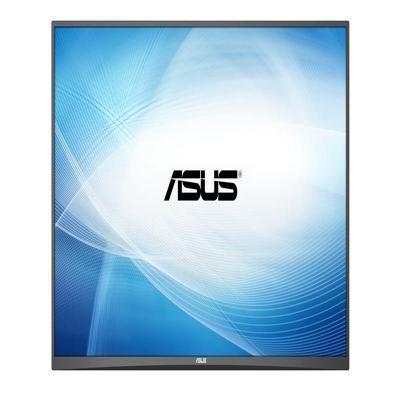 Asus public display: SD433 - Zwart