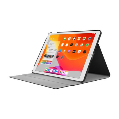 Incipio IPD-406-BLK tablet hoes