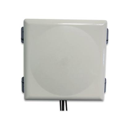 Hewlett Packard Enterprise AP-ANT-48 Antenne