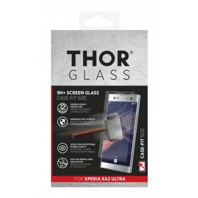 Thor 32109 Screen protector - Transparant