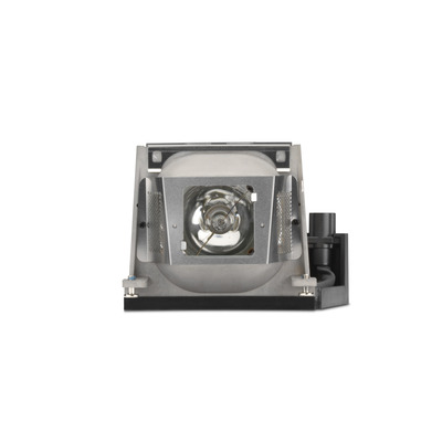Hp projectielamp: xp7000 Series Replacement Lamp