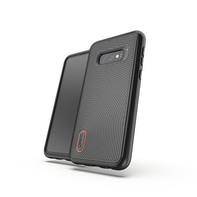 GEAR4 Battersea Mobile phone case - Zwart