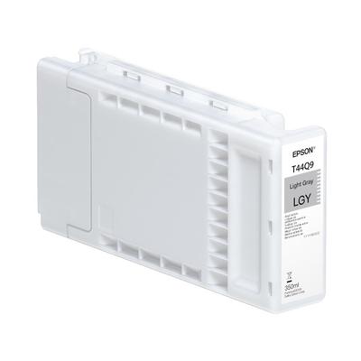 Epson C13T44Q940 inktcartridges