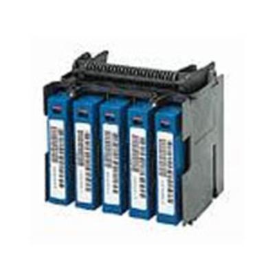 Hewlett Packard Enterprise MSL Ultrium Right Magazine Kit Tape drive