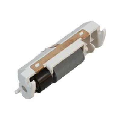 OKI Frame-Assy-Retard, C8600 Printing equipment spare part