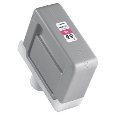 Canon 1488B001 inktcartridge