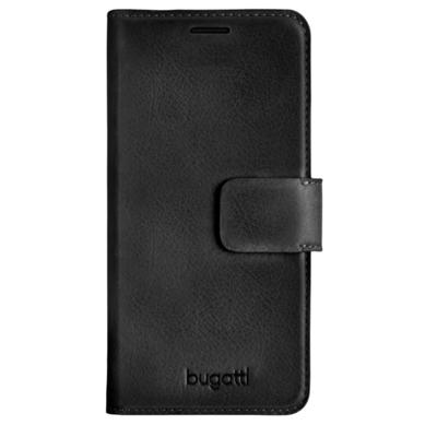 Bugatti cases 28199 Mobile phone case - Zwart