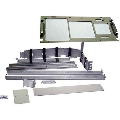 Hewlett Packard Enterprise 333574-001 Rack-toebehoren