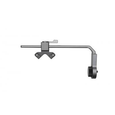 DJI Inspire 2Focus Handwheel Remote Controller Stand - Zwart