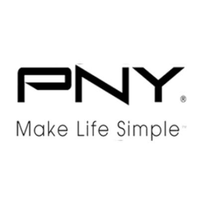 PNY 711-VAP002-P2CMR12 softwarelicenties & -upgrades