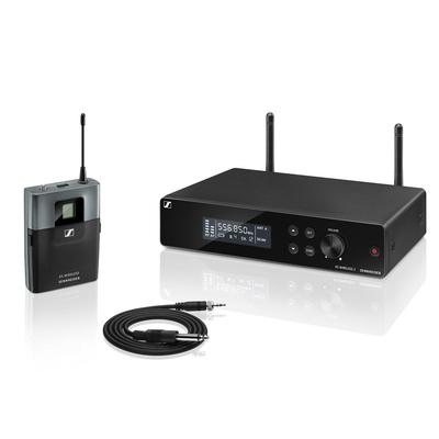 Sennheiser 507136 Draadloze microfoonsystemen