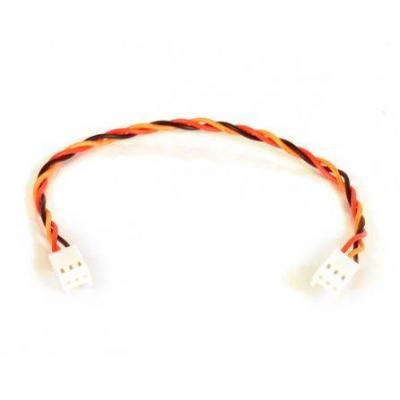 Arduino : TinkerKit Wires 20cm