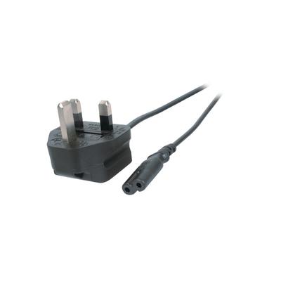 EFB Elektronik EK498.1,8 electriciteitssnoeren