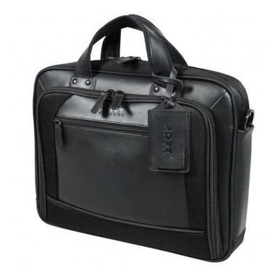 Port Designs 150023 laptoptas