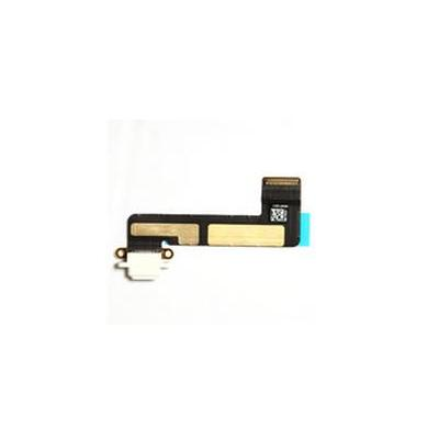 MicroSpareparts Mobile MSPP4016 mobile phone spare part