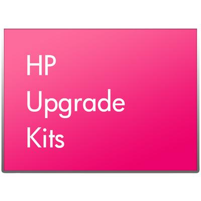 Hewlett Packard Enterprise 822607-B21 Computerkast onderdeel